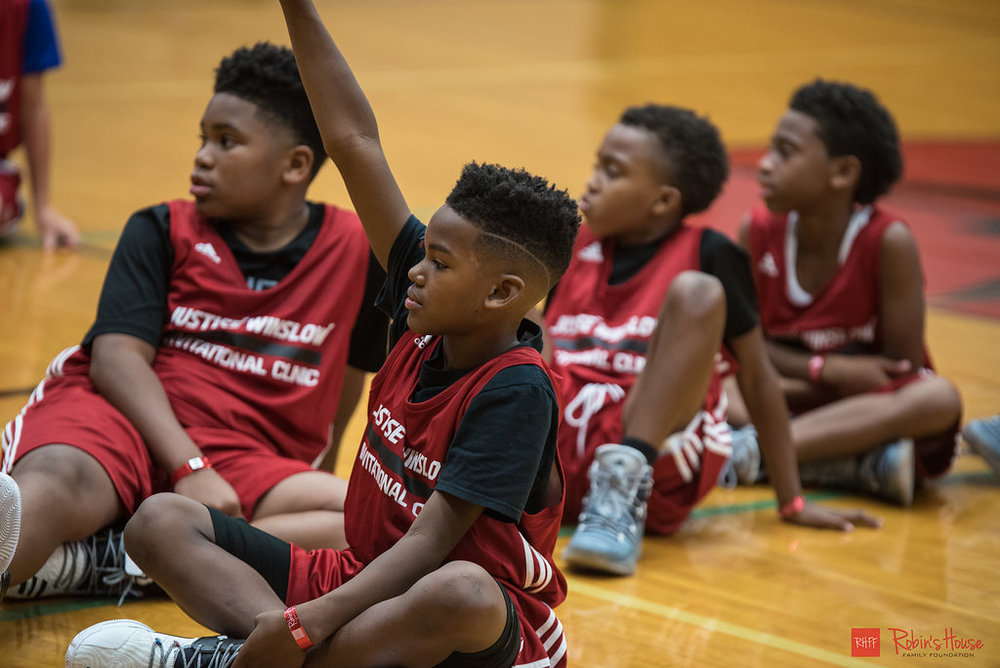 rhff_basketball_clinic_saturday-82.jpg