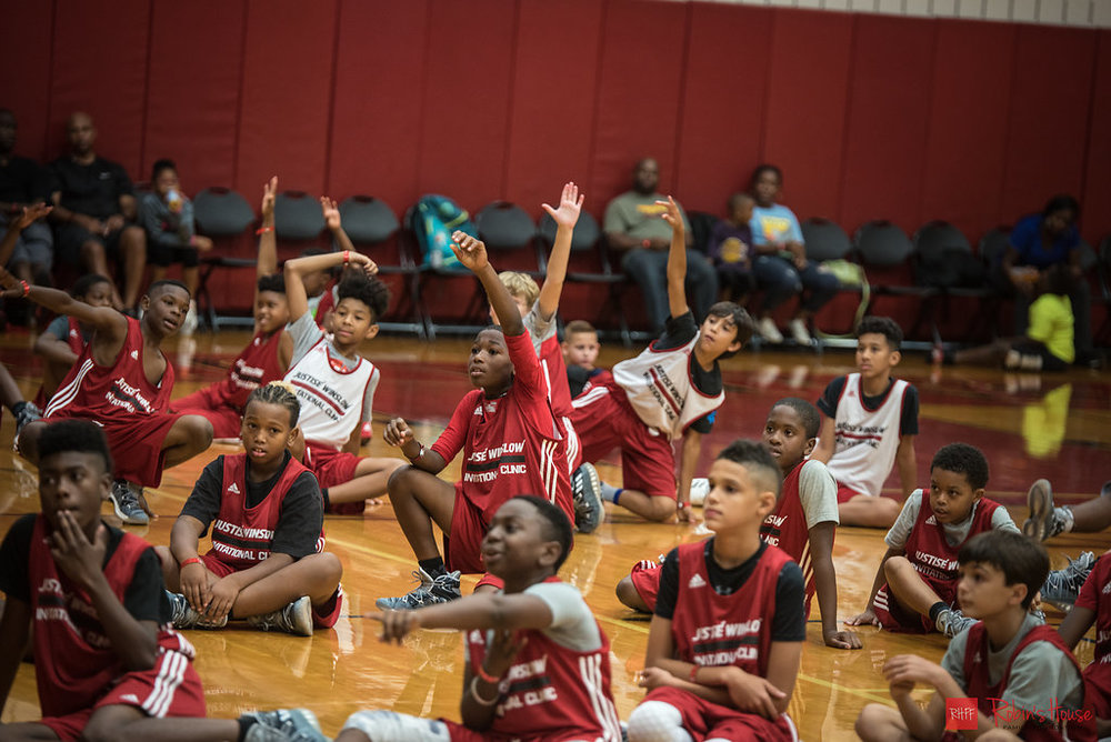 rhff_basketball_clinic_saturday-83.jpg