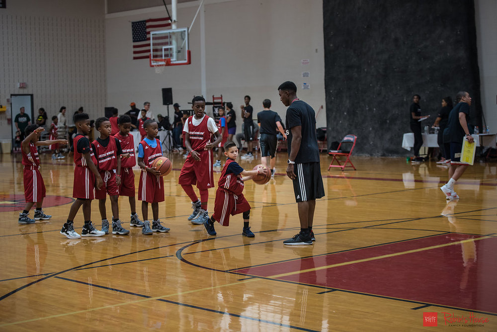 rhff_basketball_clinic_saturday-89.jpg