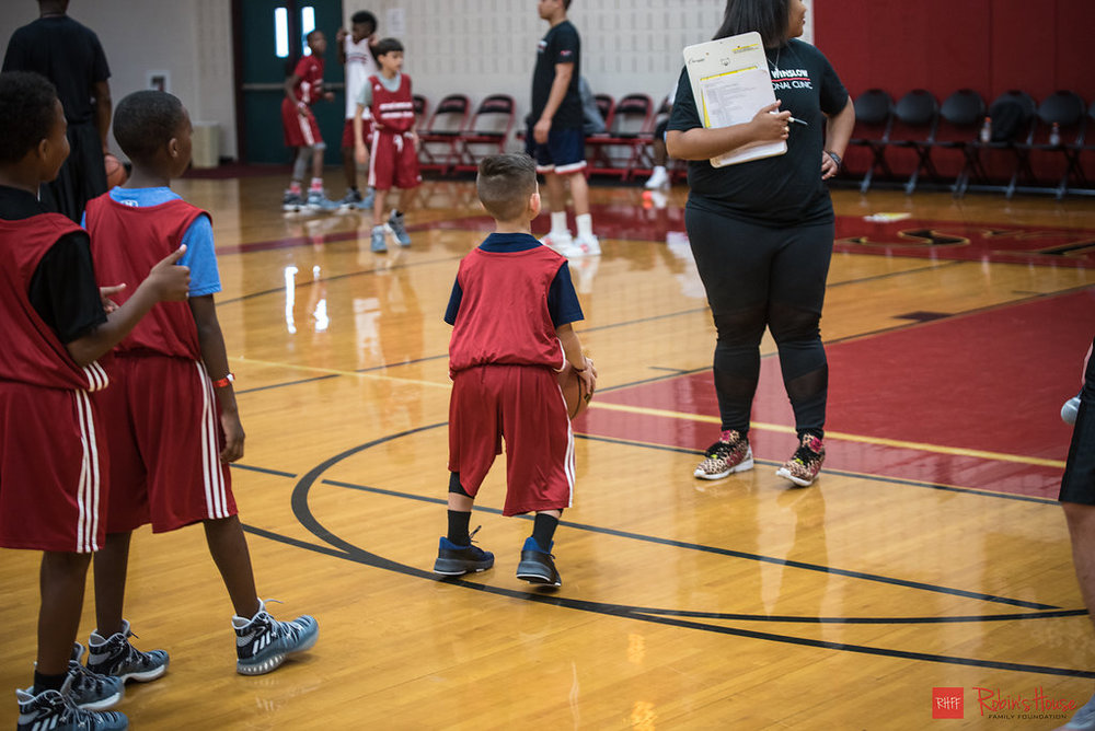 rhff_basketball_clinic_saturday-90.jpg