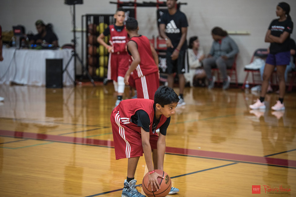 rhff_basketball_clinic_saturday-91.jpg