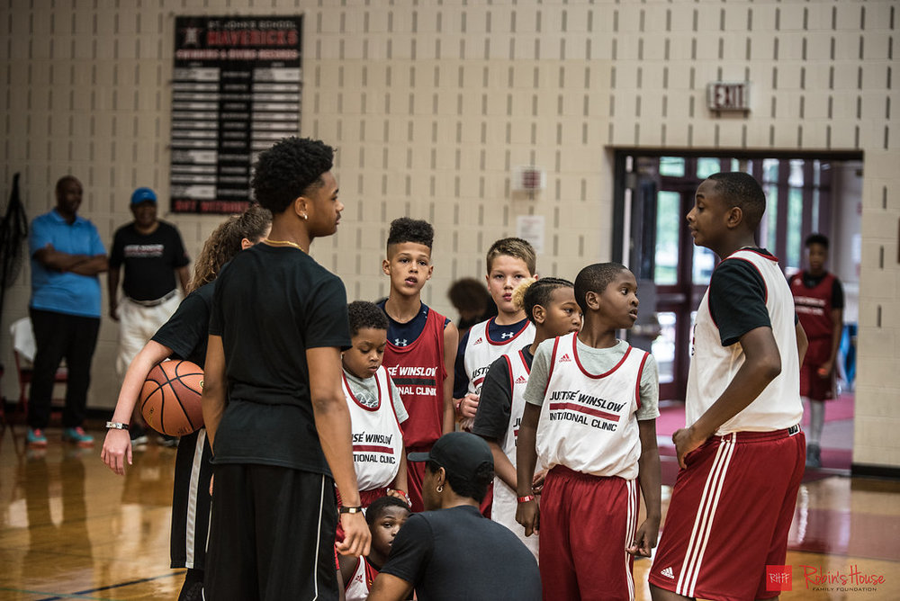 rhff_basketball_clinic_saturday-95.jpg