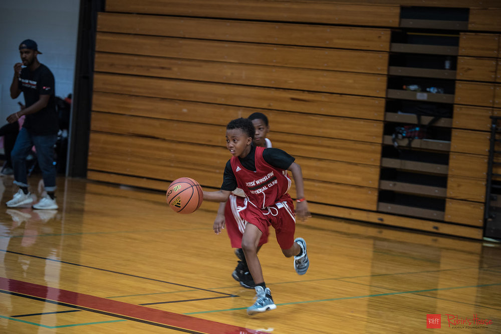 rhff_basketball_clinic_saturday-97.jpg