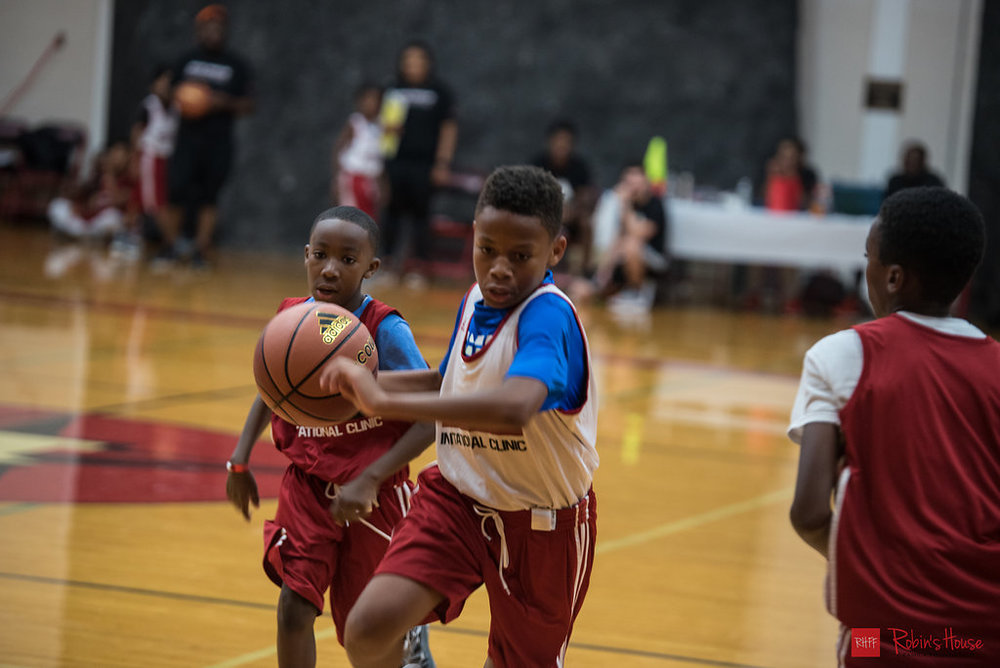 rhff_basketball_clinic_saturday-98.jpg