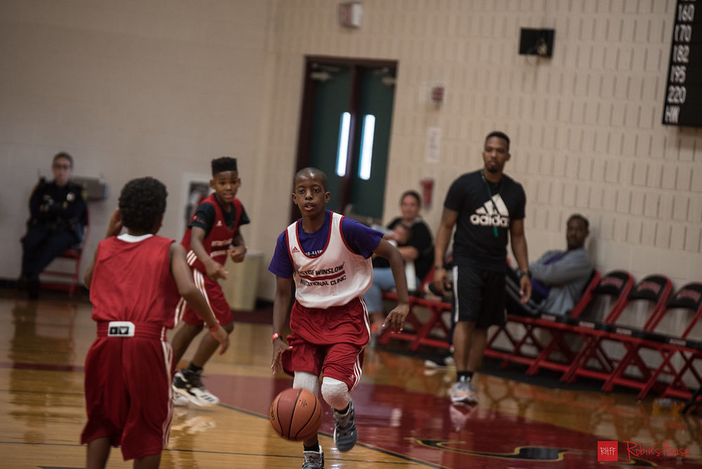 rhff_basketball_clinic_saturday-99.jpg