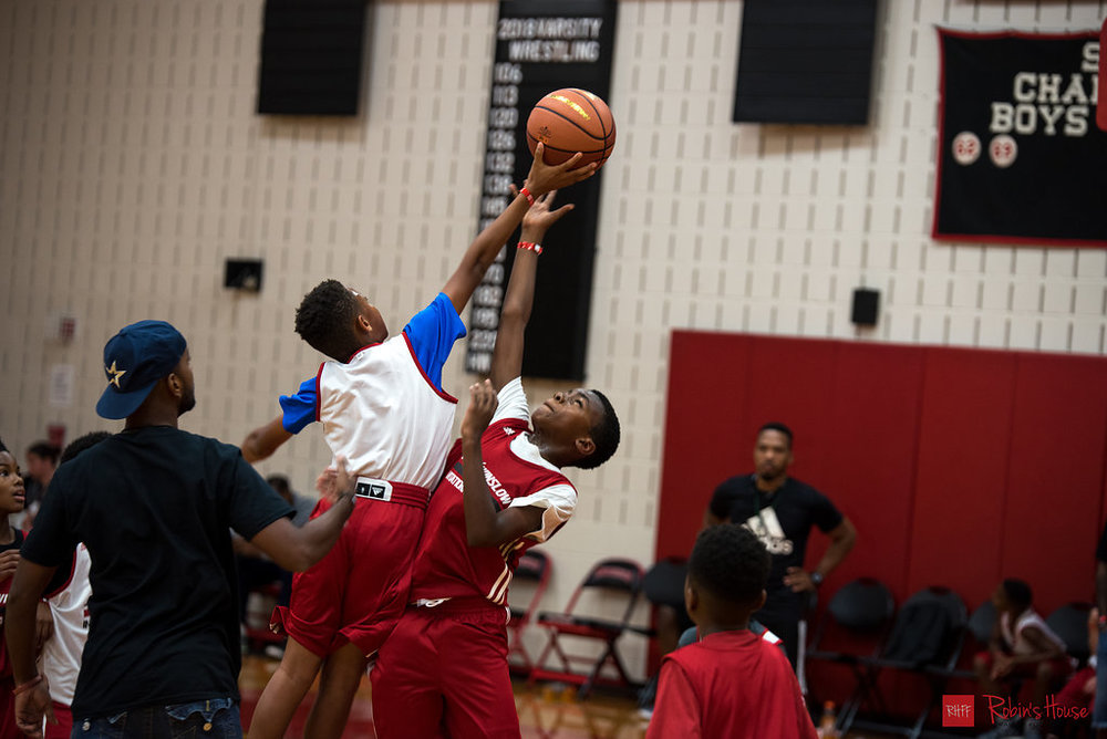 rhff_basketball_clinic_saturday-100.jpg