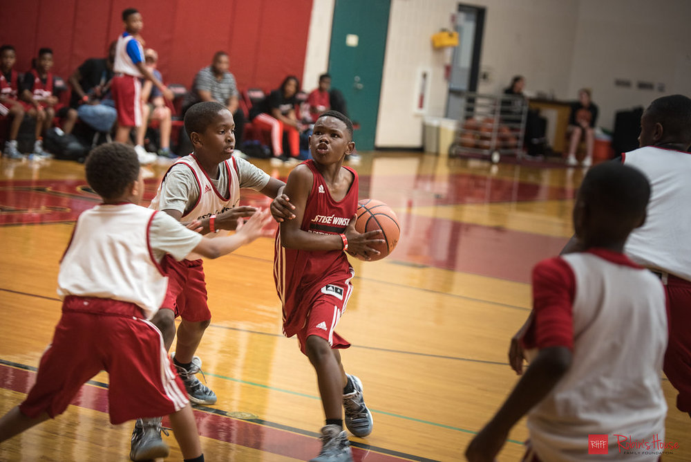 rhff_basketball_clinic_saturday-105.jpg