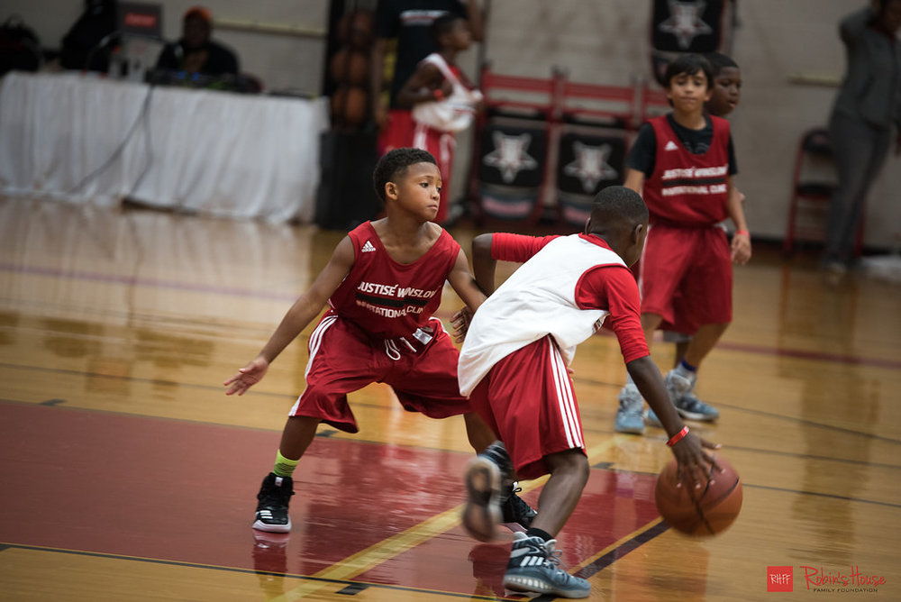 rhff_basketball_clinic_saturday-107.jpg