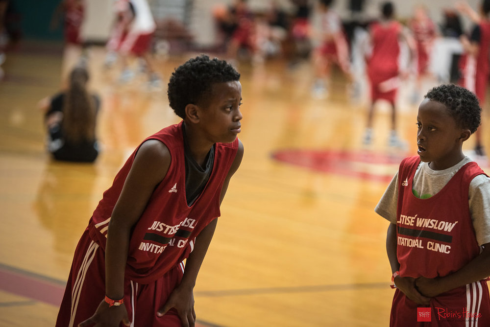 rhff_basketball_clinic_saturday-110.jpg