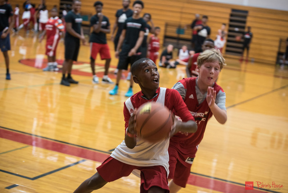 rhff_basketball_clinic_saturday-111.jpg