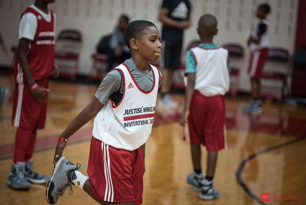 rhff_basketball_clinic_saturday-116.jpg