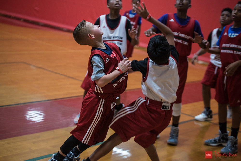 rhff_basketball_clinic_saturday-118.jpg