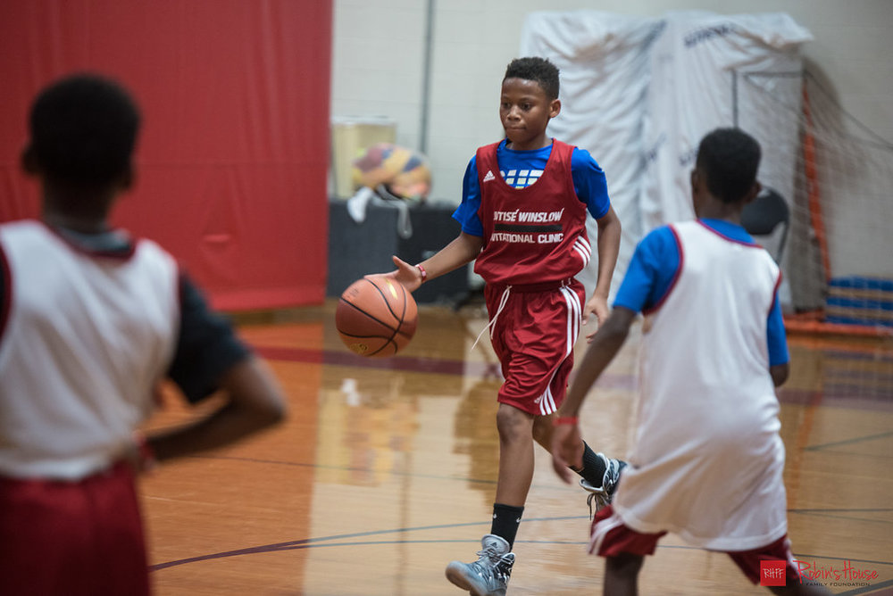 rhff_basketball_clinic_saturday-120.jpg