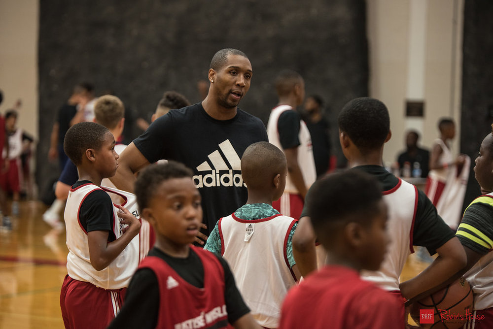 rhff_basketball_clinic_saturday-121.jpg