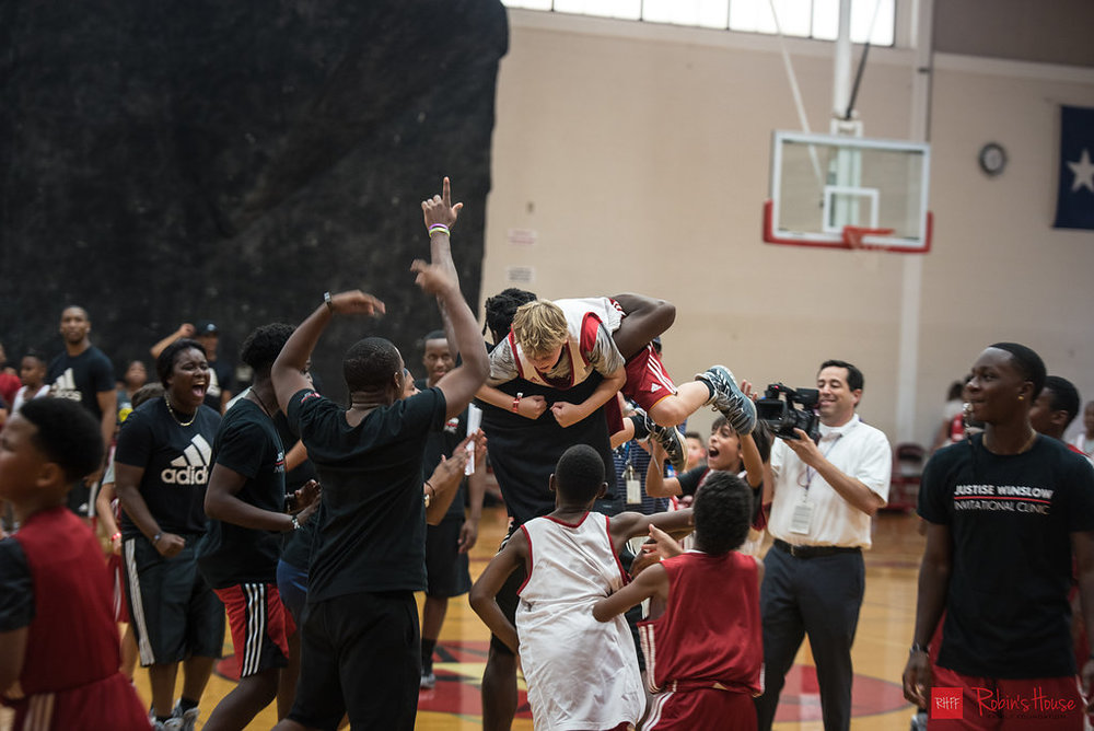 rhff_basketball_clinic_saturday-123.jpg