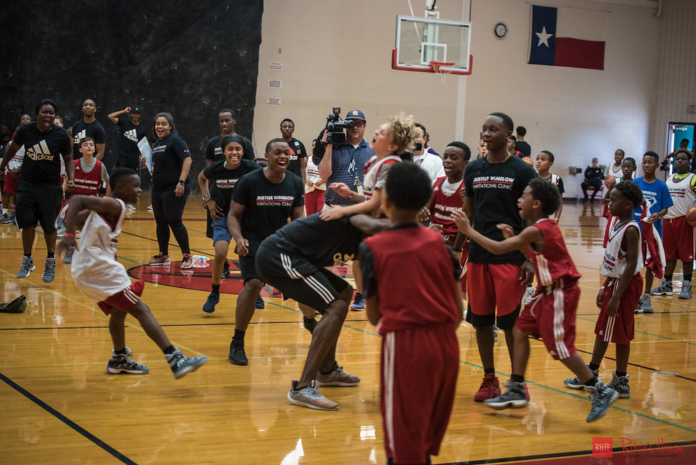 rhff_basketball_clinic_saturday-122.jpg