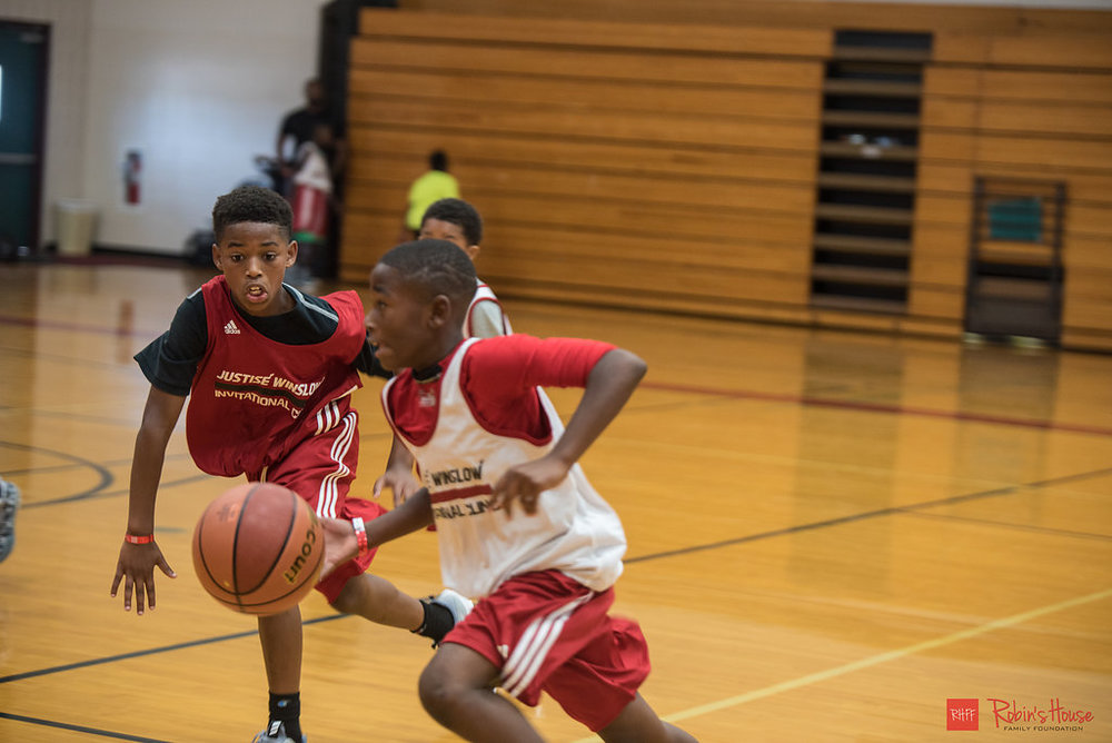 rhff_basketball_clinic_saturday-130.jpg