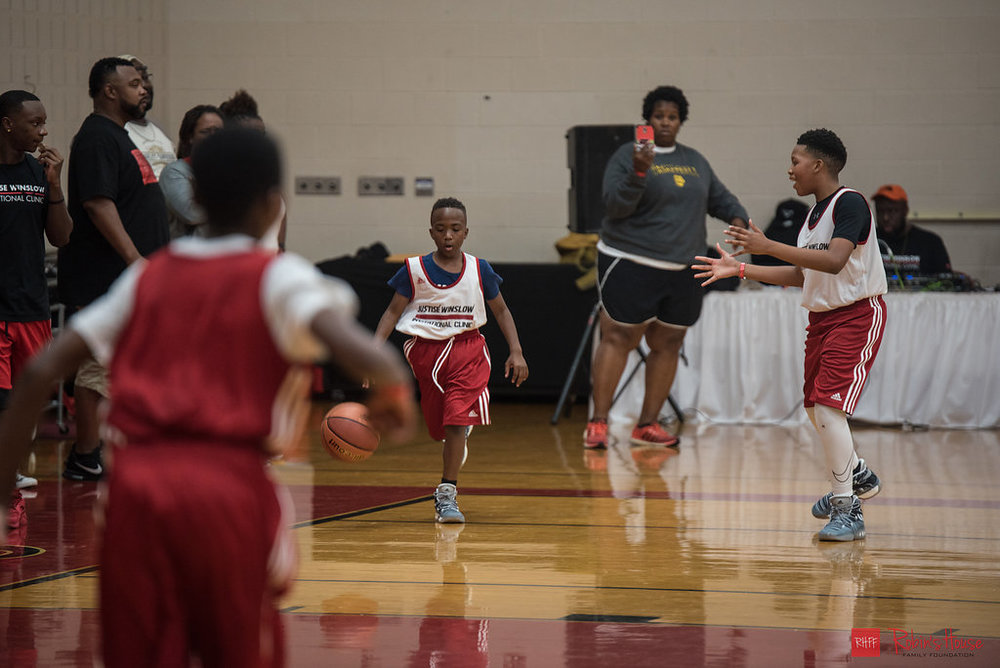 rhff_basketball_clinic_saturday-131.jpg