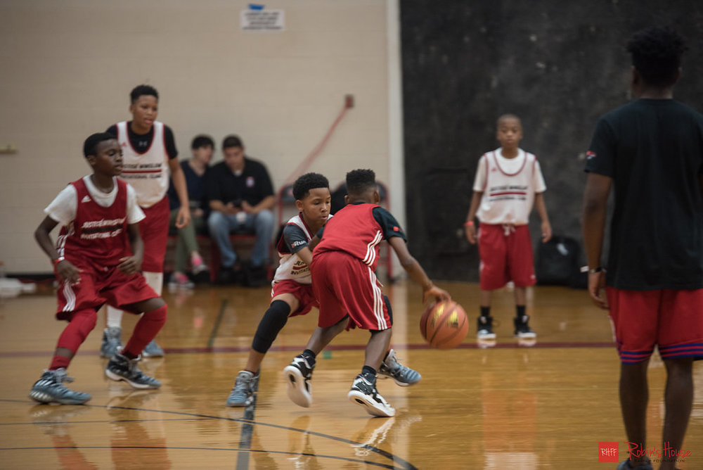 rhff_basketball_clinic_saturday-132.jpg