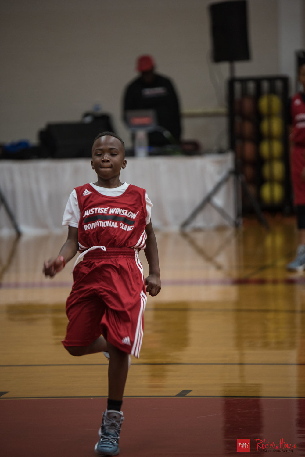 rhff_basketball_clinic_sunday-12.jpg