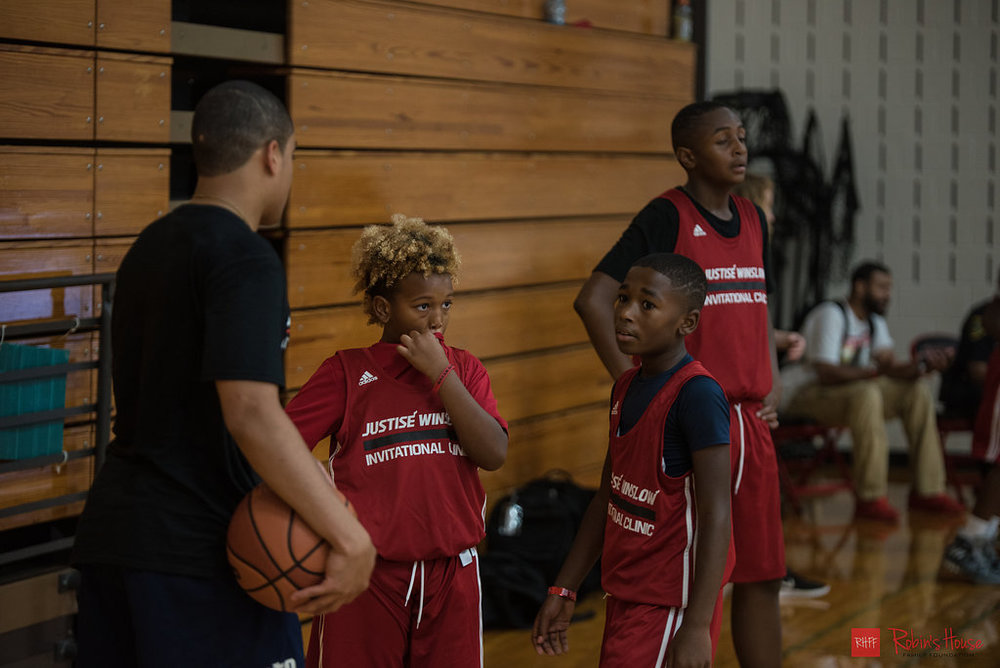 rhff_basketball_clinic_sunday-18.jpg