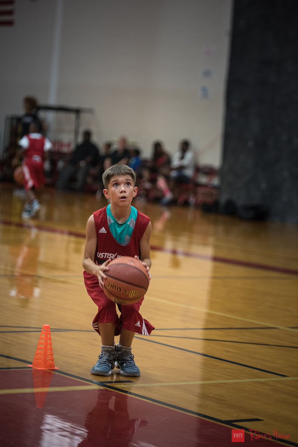 rhff_basketball_clinic_sunday-23.jpg