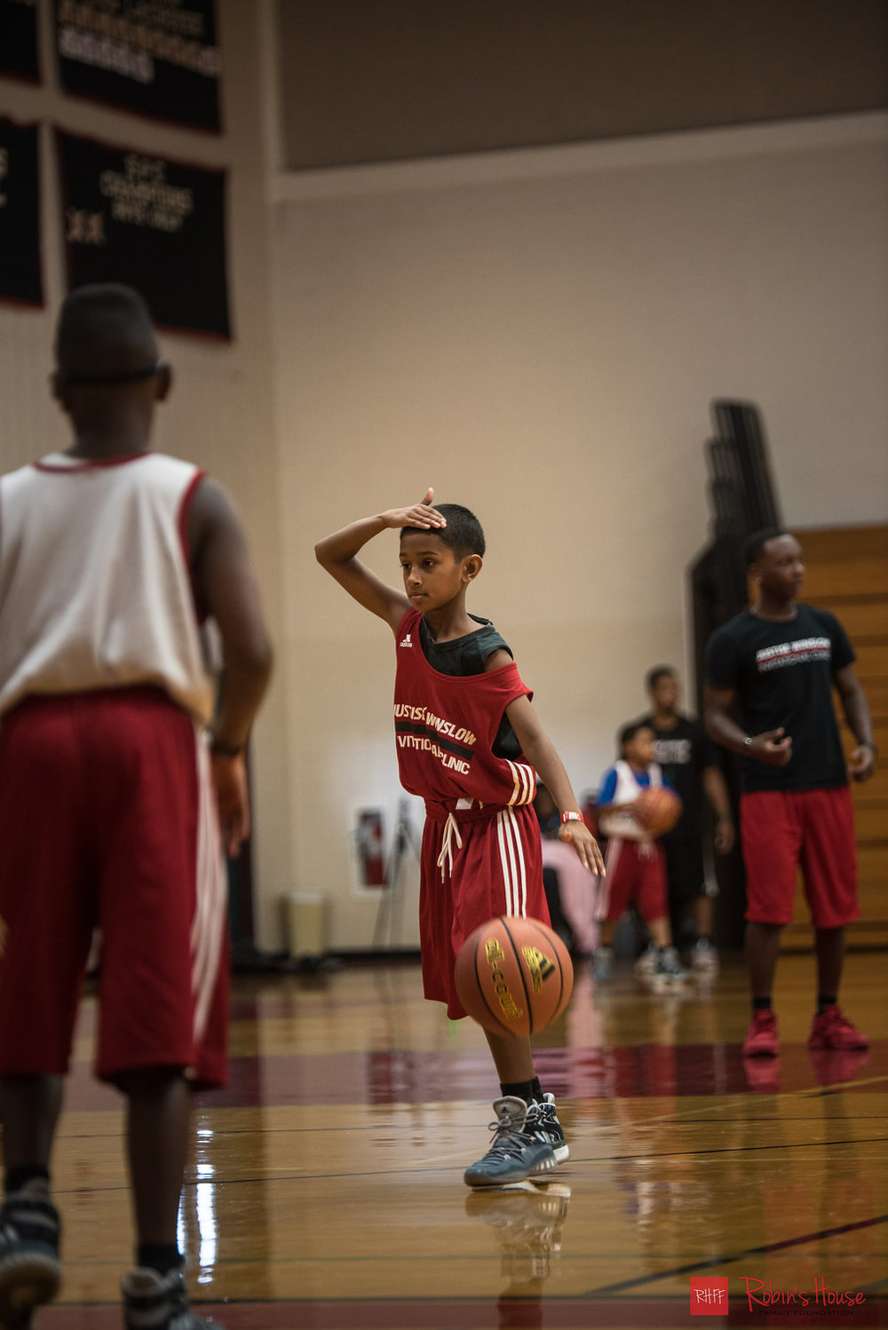 rhff_basketball_clinic_sunday-25.jpg