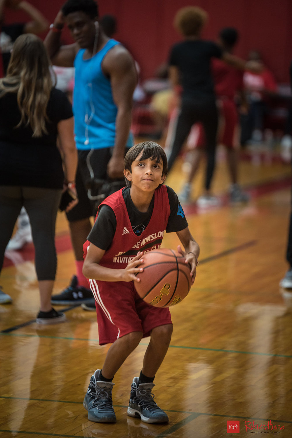 rhff_basketball_clinic_sunday-31.jpg