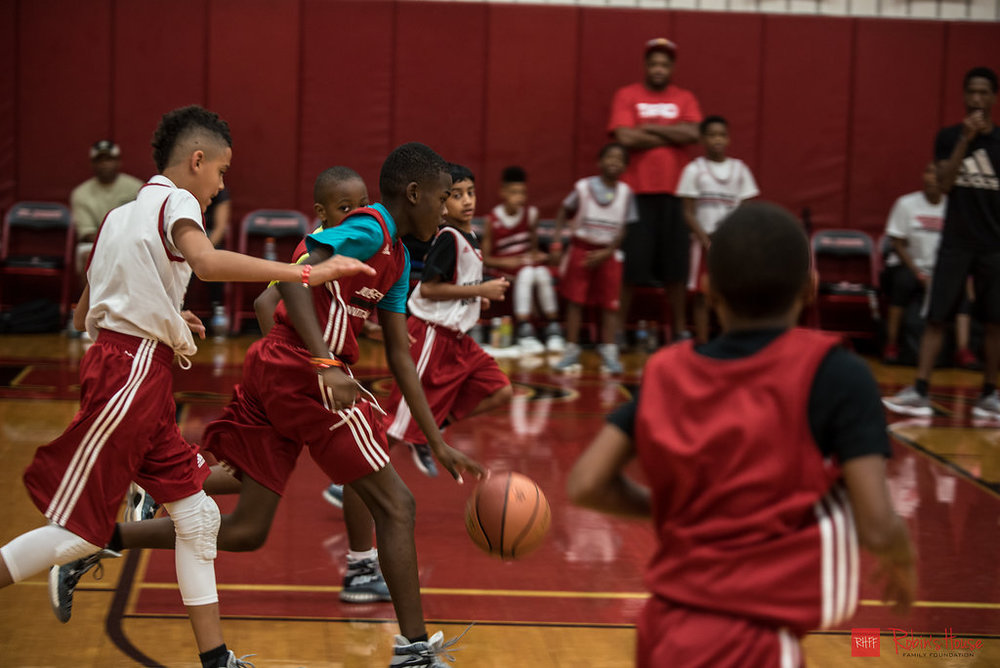 rhff_basketball_clinic_sunday-36.jpg