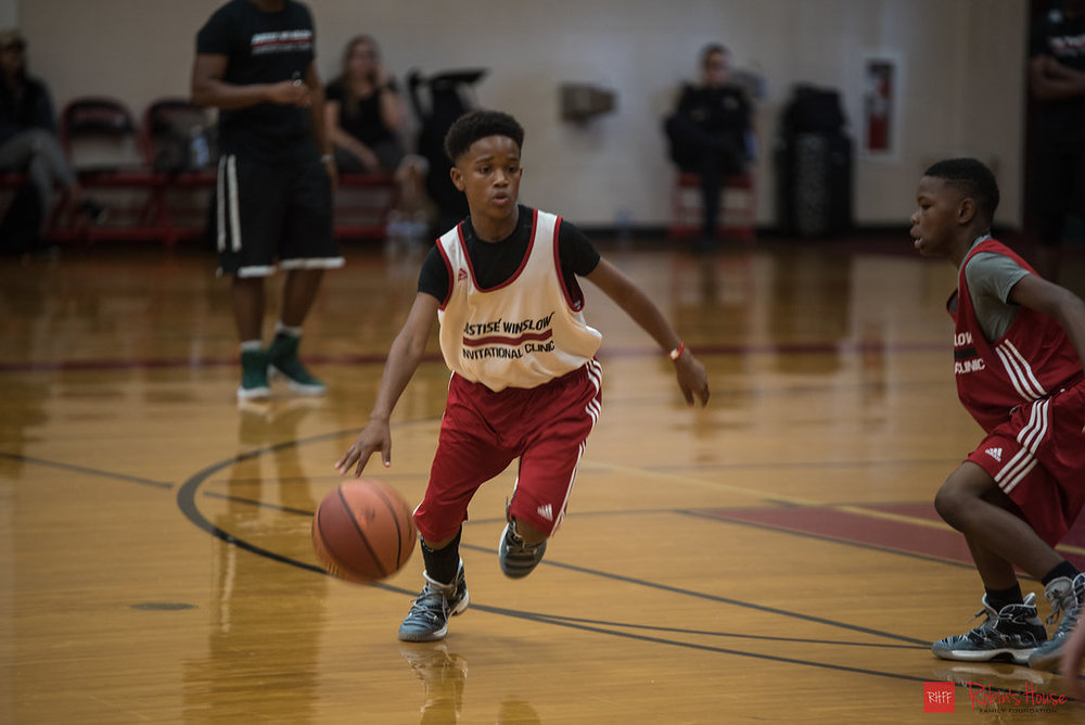 rhff_basketball_clinic_sunday-37.jpg