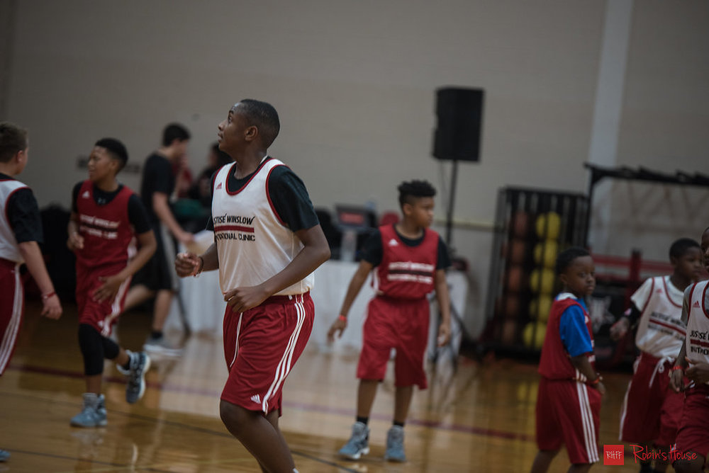 rhff_basketball_clinic_sunday-41.jpg