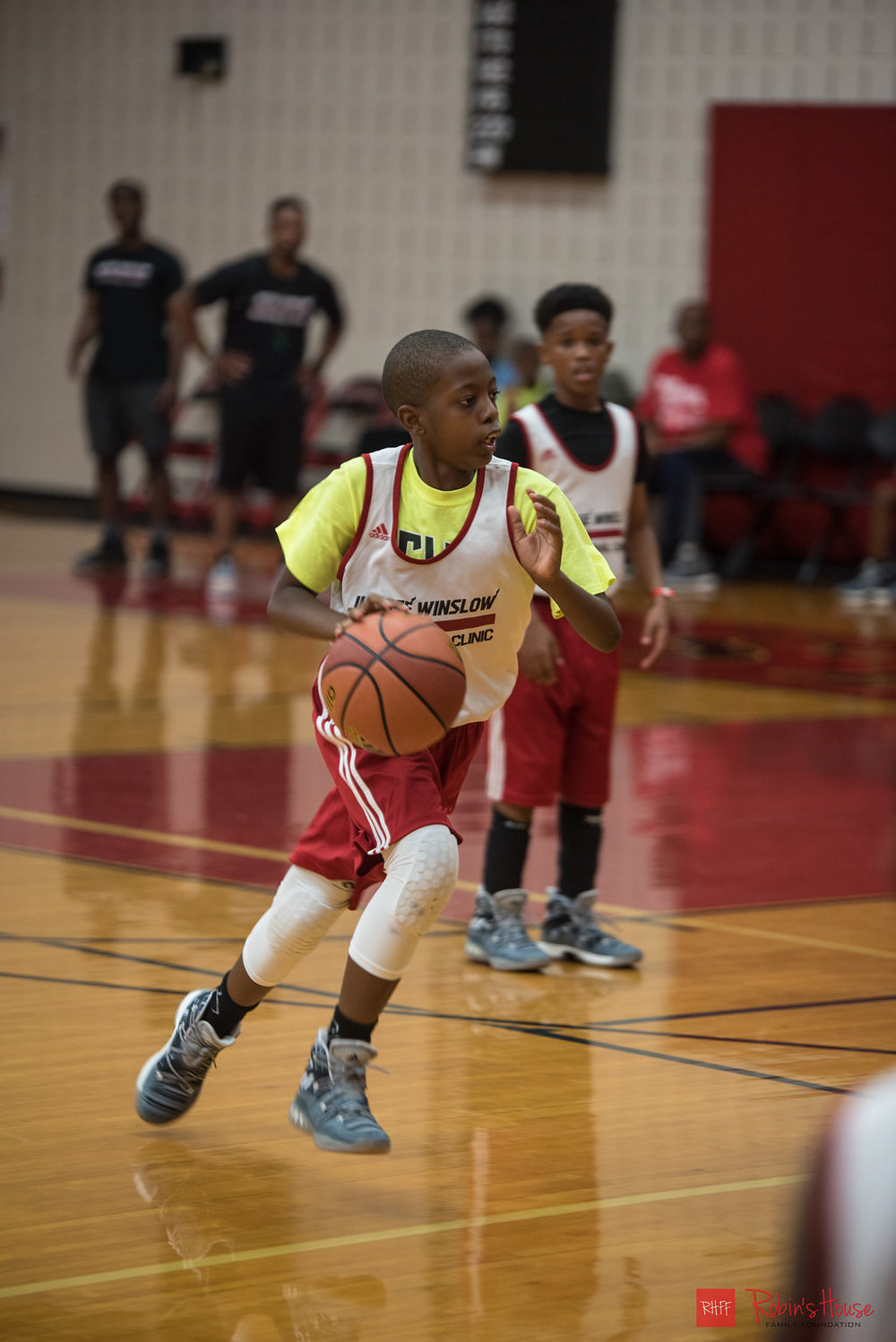 rhff_basketball_clinic_sunday-44.jpg