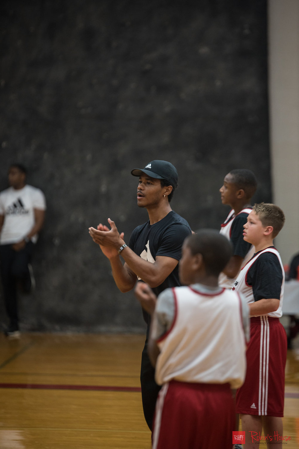 rhff_basketball_clinic_sunday-46.jpg