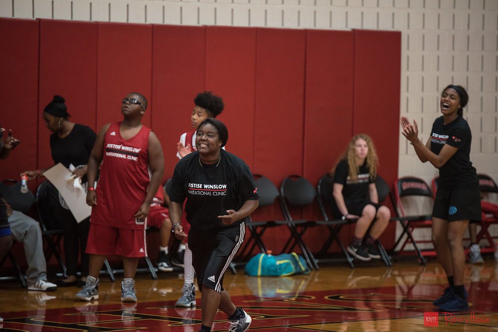 rhff_basketball_clinic_sunday-50.jpg