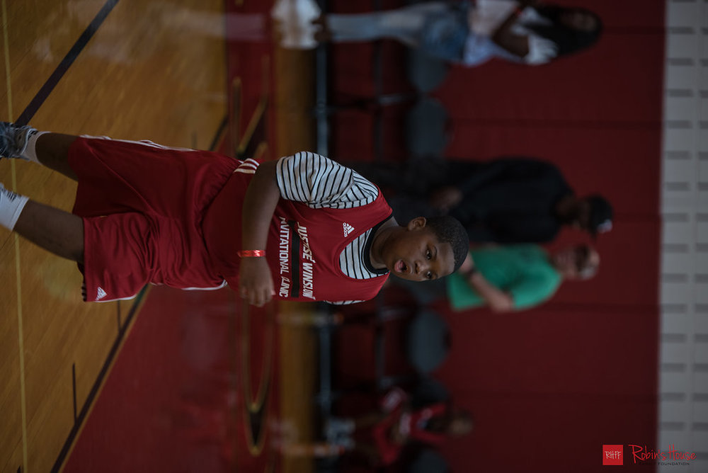 rhff_basketball_clinic_sunday-51.jpg