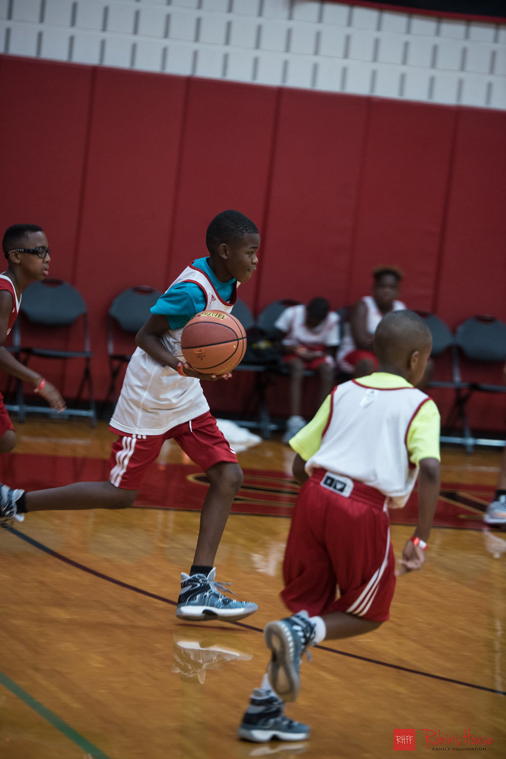 rhff_basketball_clinic_sunday-54.jpg