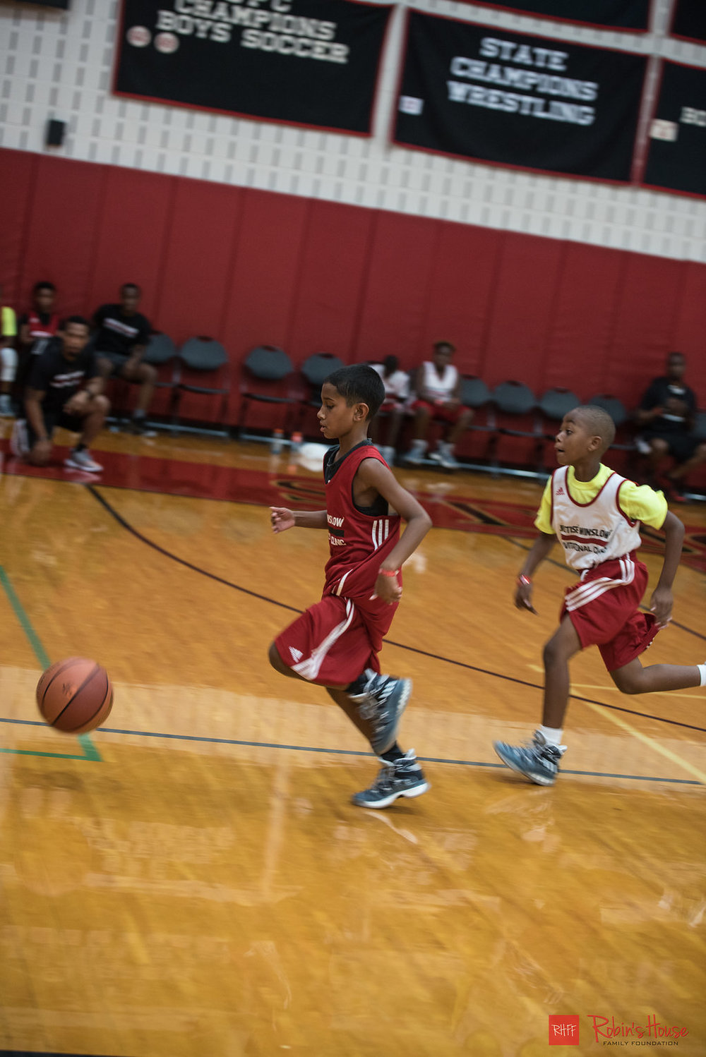 rhff_basketball_clinic_sunday-55.jpg