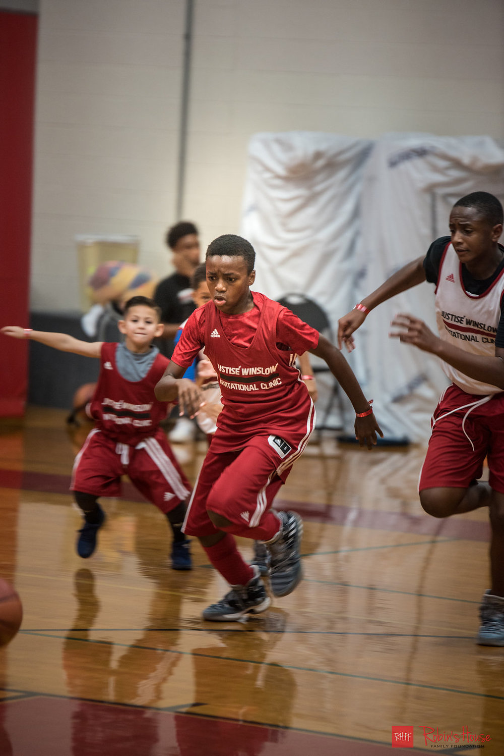rhff_basketball_clinic_sunday-61.jpg