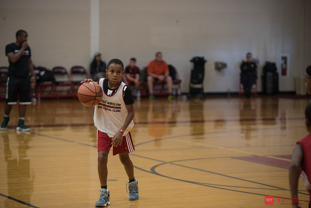 rhff_basketball_clinic_sunday-65.jpg