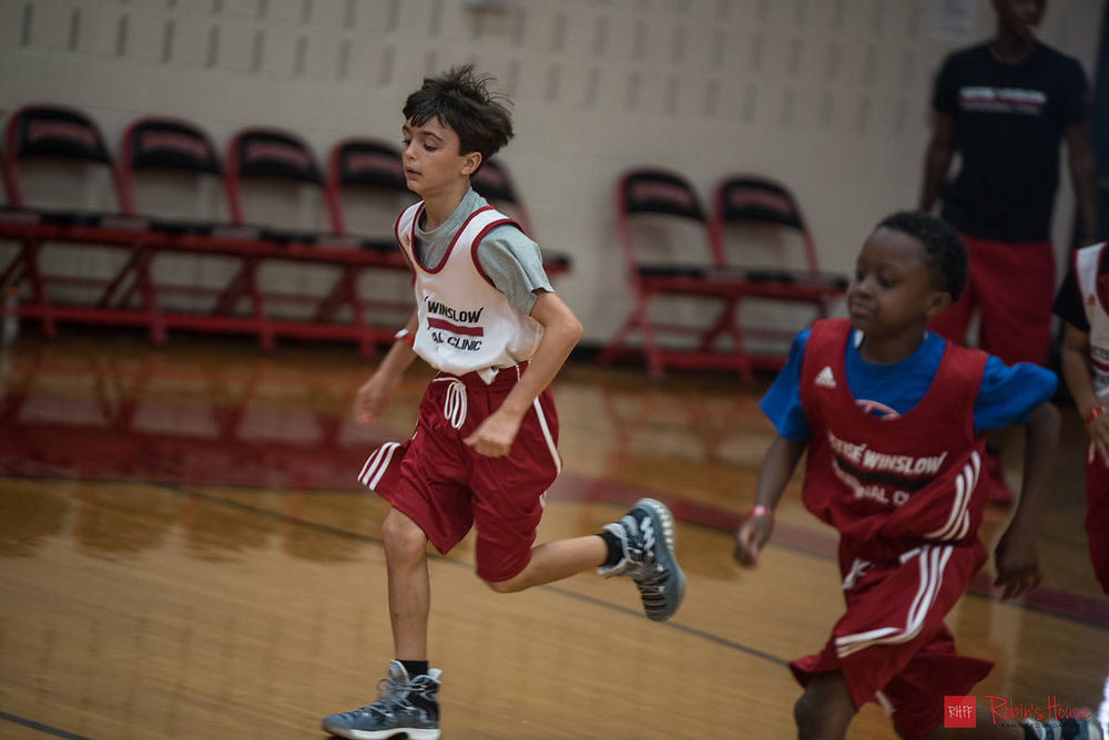 rhff_basketball_clinic_sunday-68.jpg