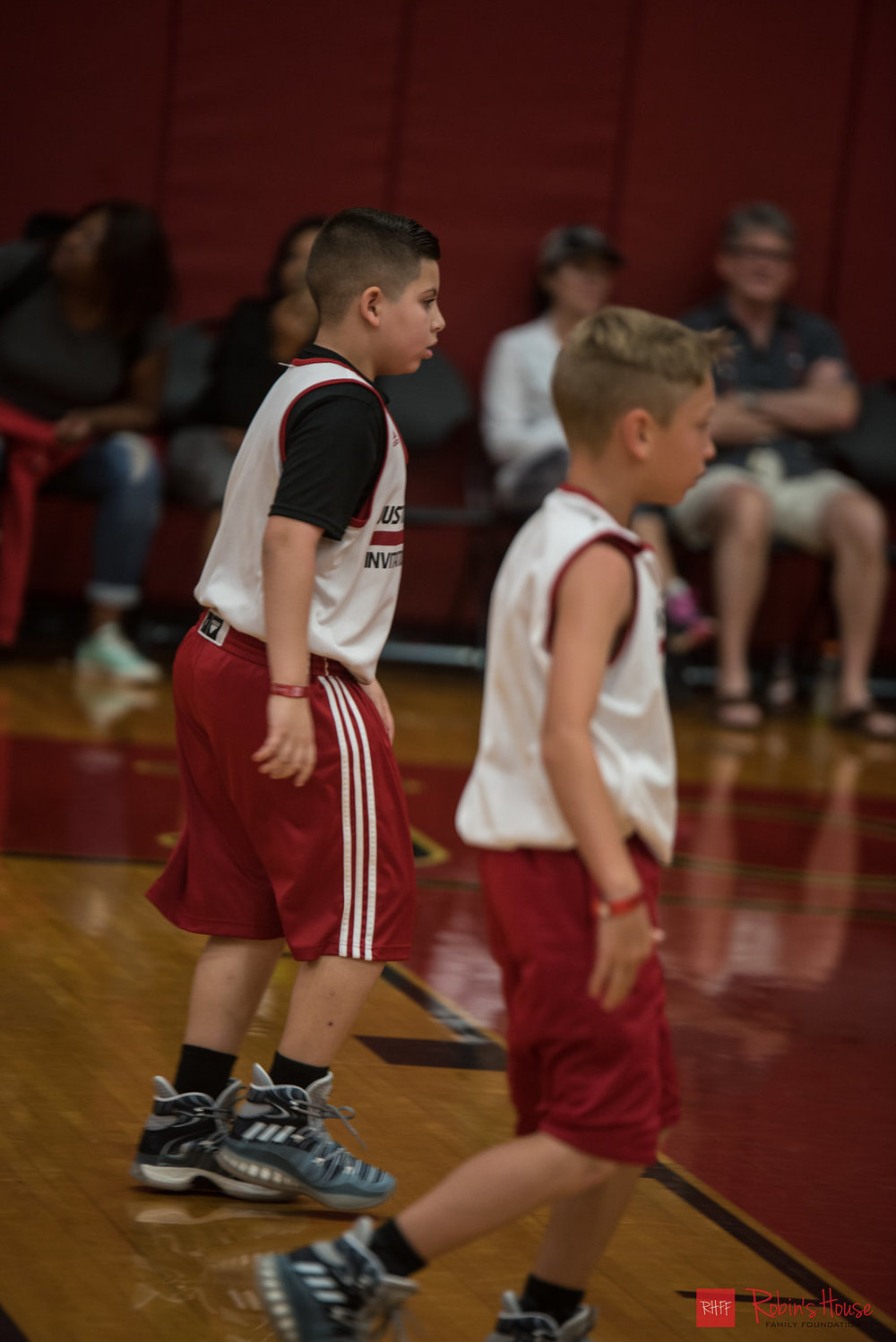 rhff_basketball_clinic_sunday-67.jpg