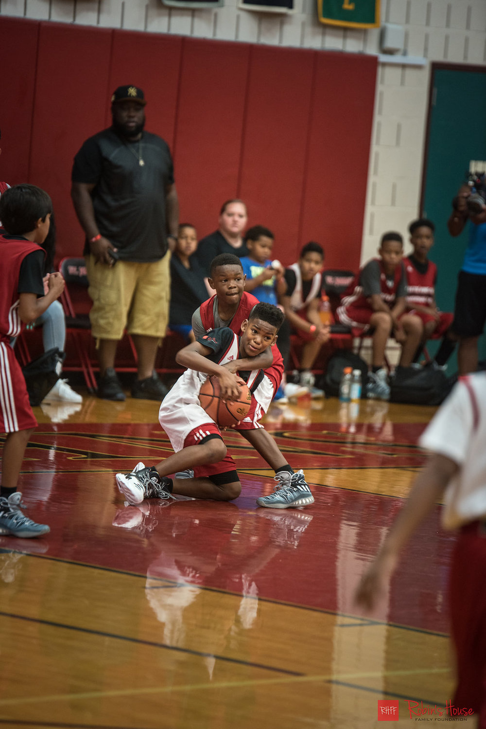 rhff_basketball_clinic_sunday-69.jpg