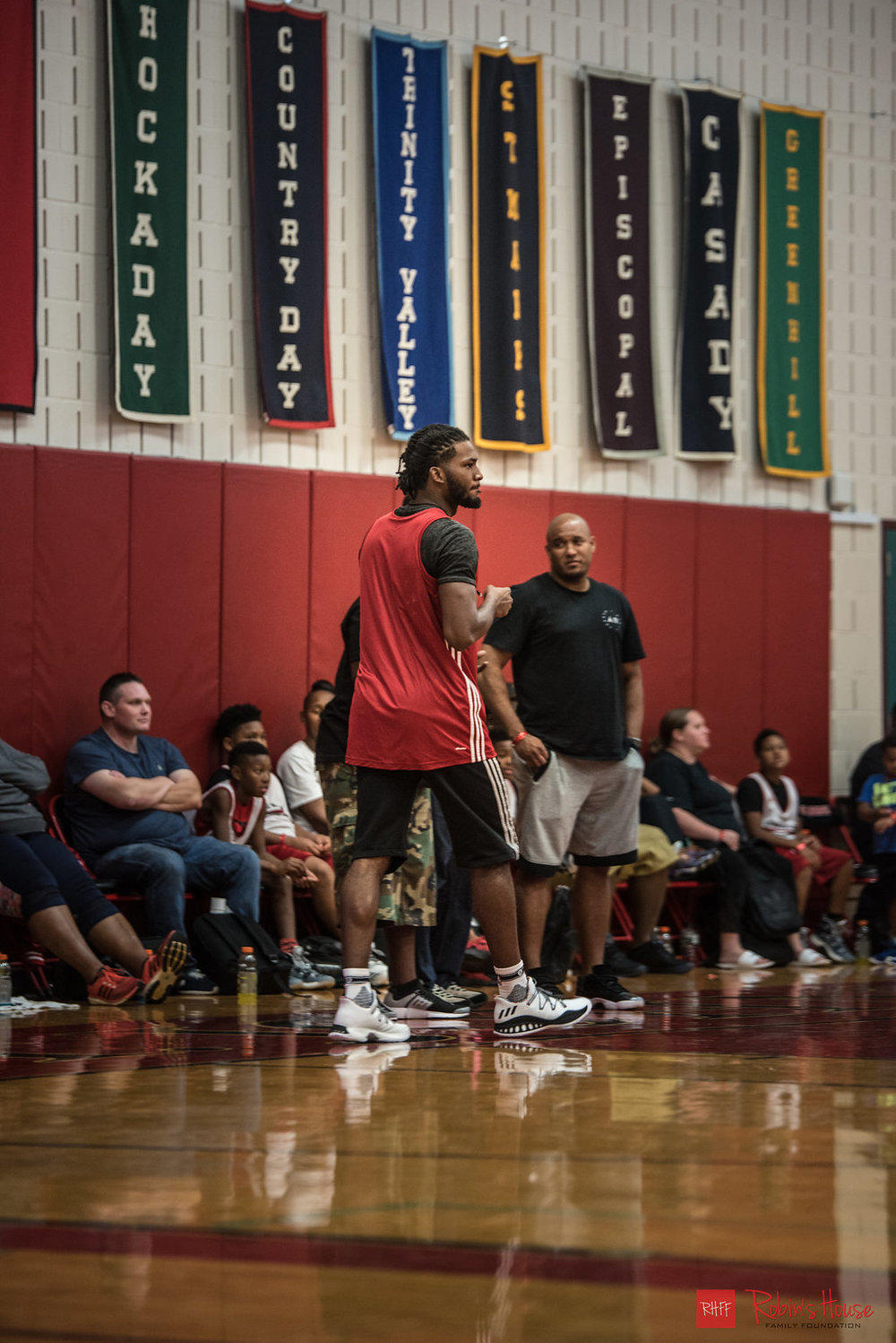 rhff_basketball_clinic_sunday-74.jpg