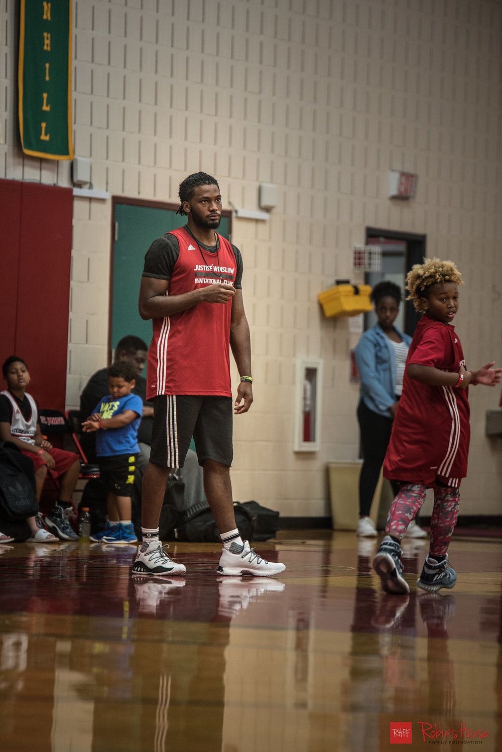rhff_basketball_clinic_sunday-75.jpg