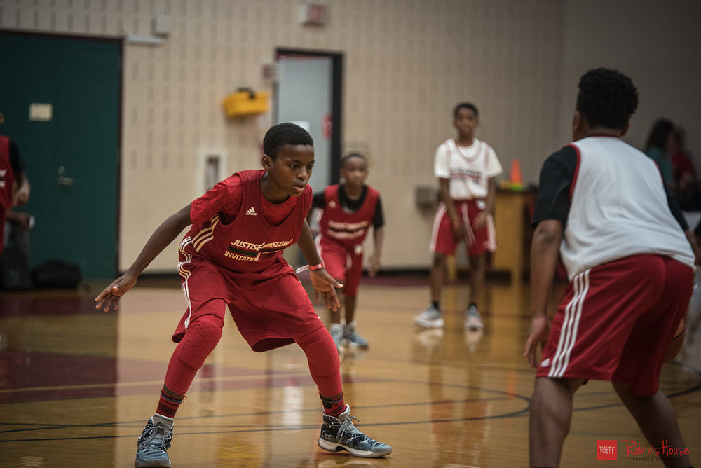rhff_basketball_clinic_sunday-77.jpg