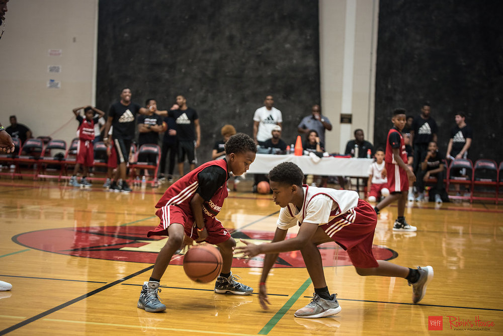 rhff_basketball_clinic_sunday-78.jpg