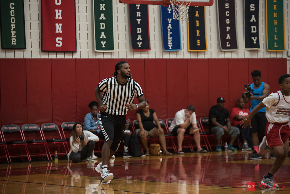 rhff_basketball_clinic_sunday-79.jpg