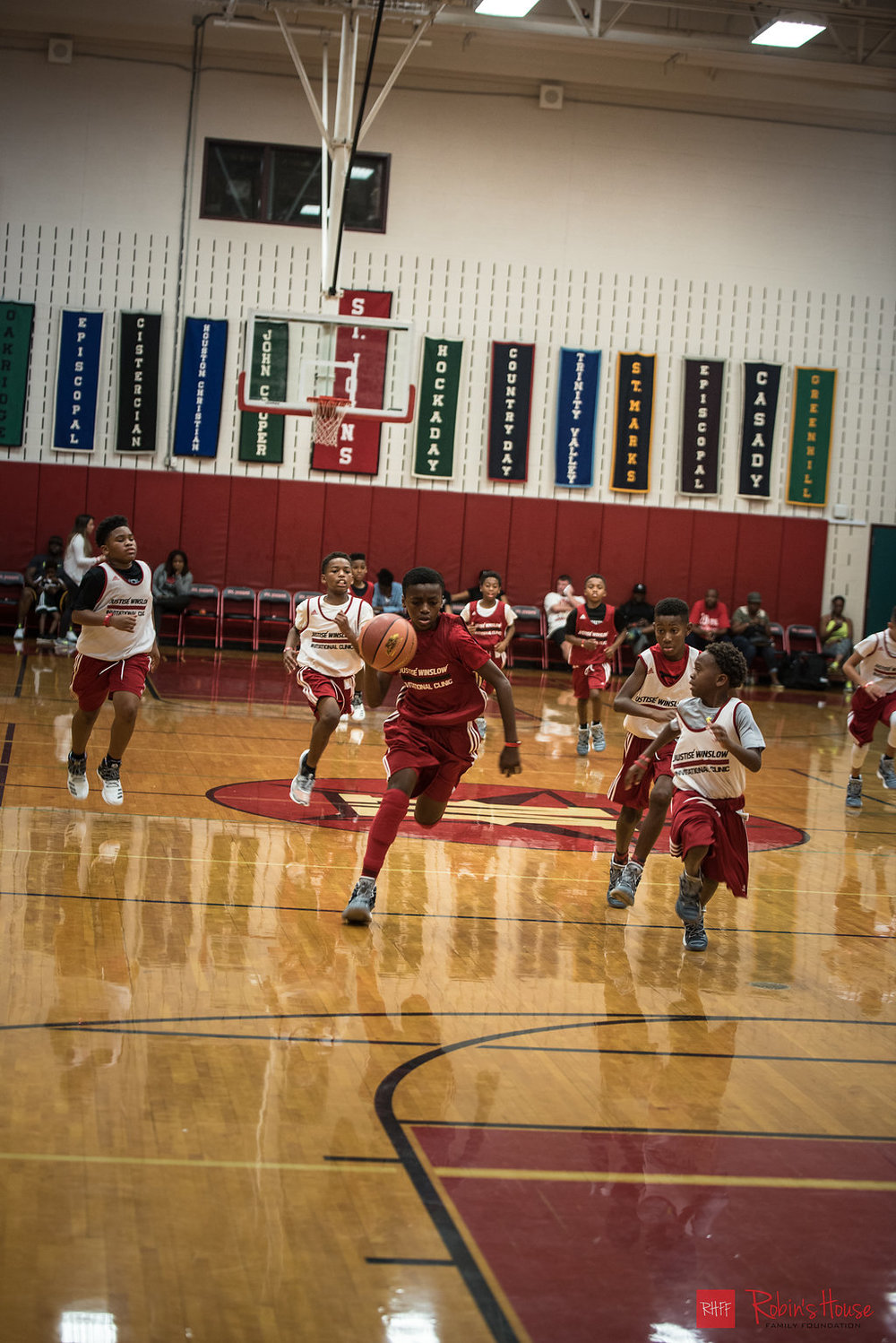 rhff_basketball_clinic_sunday-88.jpg