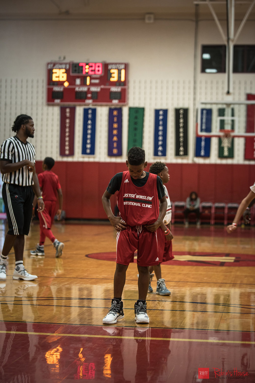 rhff_basketball_clinic_sunday-89.jpg