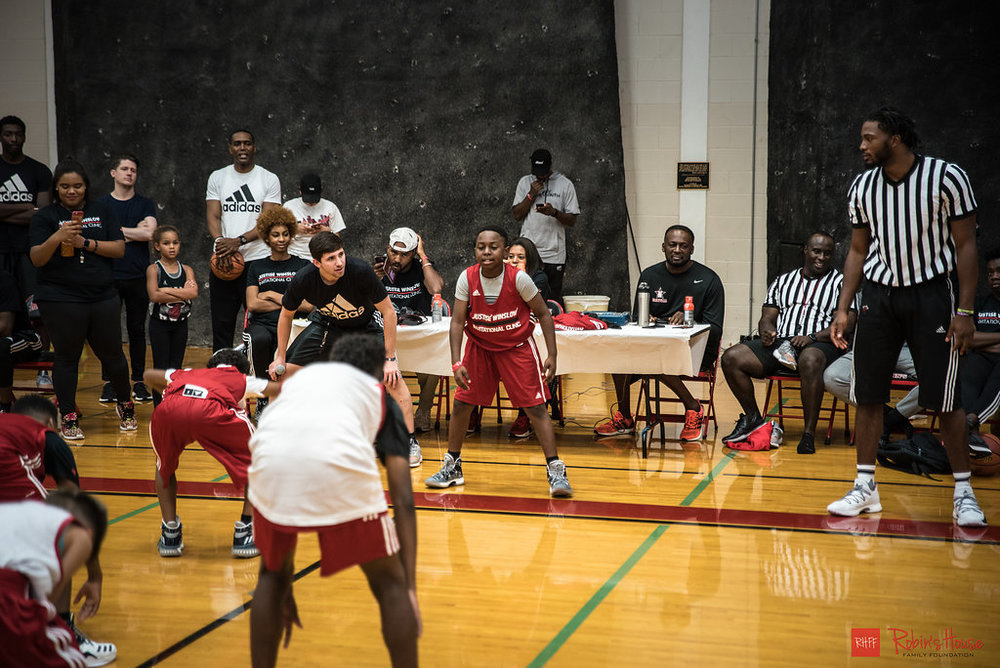 rhff_basketball_clinic_sunday-91.jpg